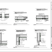 Revit Insert Views from File